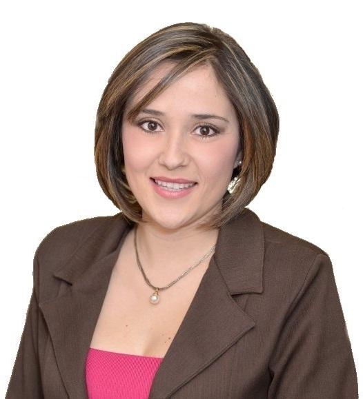 Zoraida Velasco