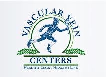 vascular vein
