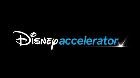 Accelerator_1