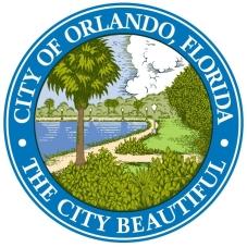 City-of-Orlando