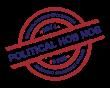 PoliticalHN_new logo